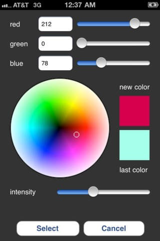 Wandfarben App wandfarben ideen gratis app com