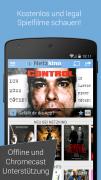 Kostenlos Filme Anschauen App