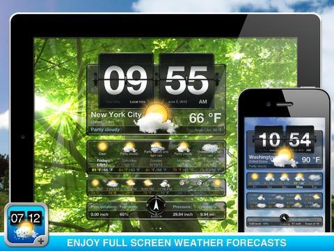 Weltzeituhr App Iphone Kostenlos