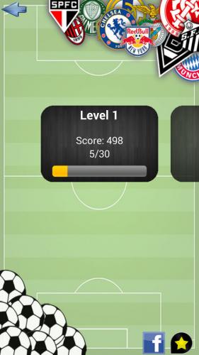 fussball app android