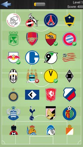 fussball app gratis