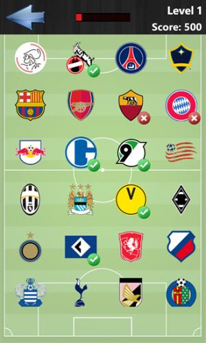 gratis fussball app
