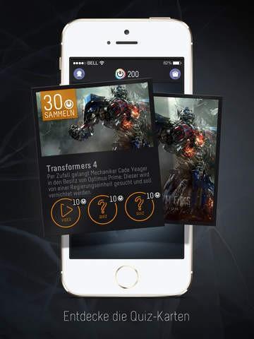 tvsmiles app download