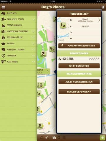 Liste der dating-apps für das iphone