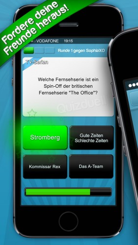 Www.Quizduell App