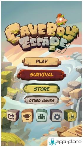 kostenlose escapespiele