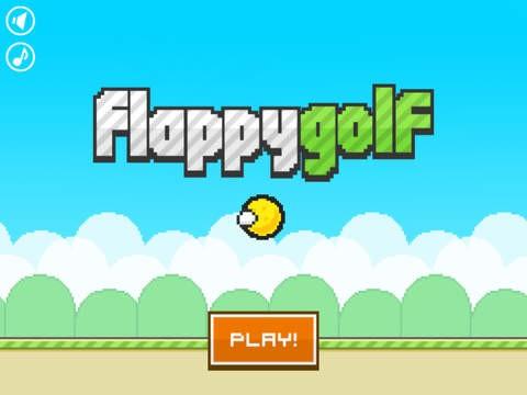 moon base level 8 flappy golf -#main