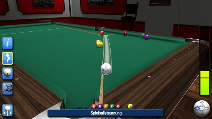 gratis pool billard spielen