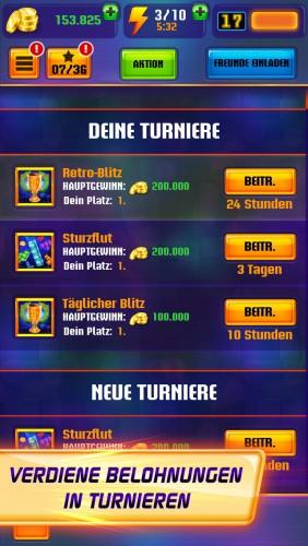 Tetris App Gratis