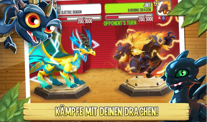 dragon city spielen kostenlos