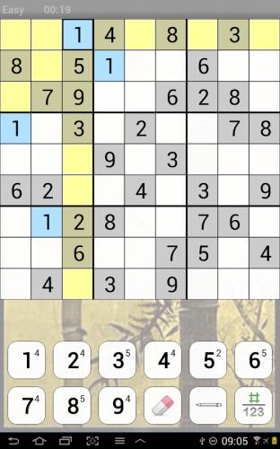 Sudoku App Kostenlos