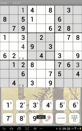 Sudoku App Free Download \ early-questioning cf