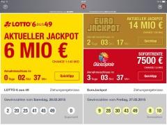 lotto24.dw