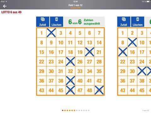 lotto24-de