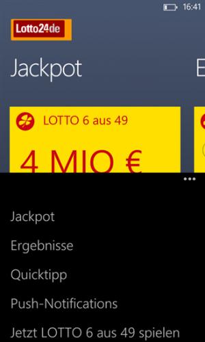 Lotto24 Gratis