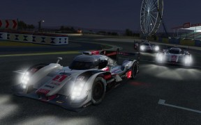 real-racing-3-android-screenshots-1.jpg