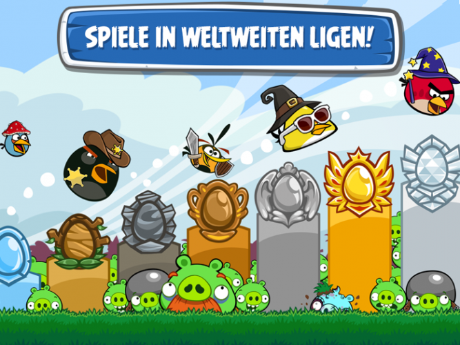 kostenlose spiele angry birds