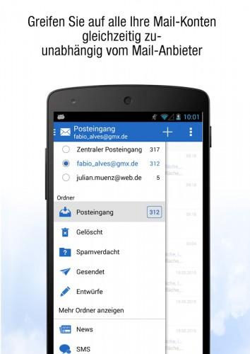 Kostenlose dating-apps für windows phones