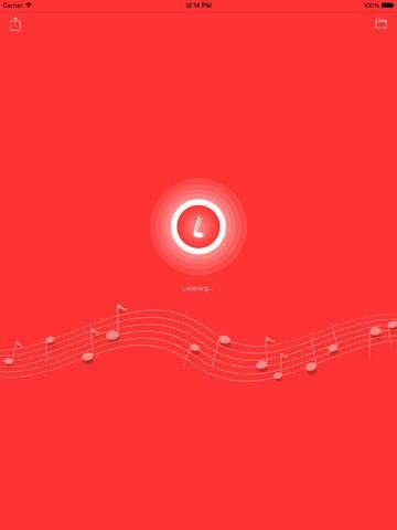 Iphone App Musik Download