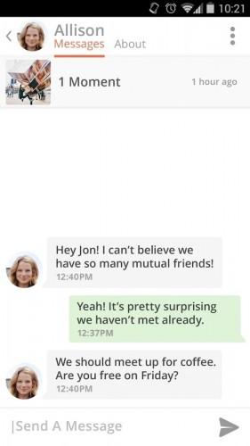 partner test deutsche dating app