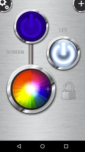 taschenlampen app kostenlos