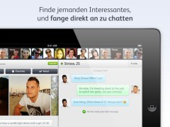 Kostenlose dating-apps für windows phones