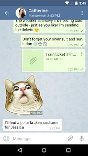 chat apps kostenlos Dormagen