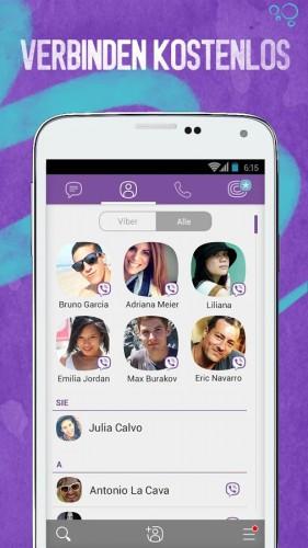 kostenlos dating seiten erotik app android